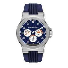 Michael Kors MKT5008 Access Dylan Smartwatch