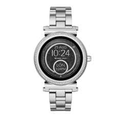 Michael Kors MKT5020 Smartwatch
