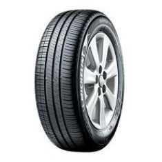 Michelin Energy XM2 185 60R14 Tubeless 4 Wheeler Tyre