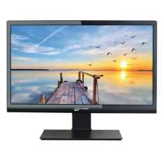 Micromax 185HHDM1P3 18.5 inch Monitor