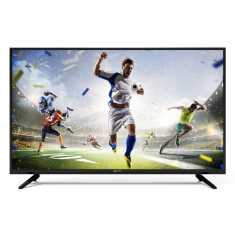 Micromax 20A8100HD 20 Inch HD Ready LED Television