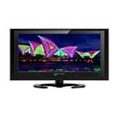 Micromax 20B22 20 Inch HD Ready LED Television