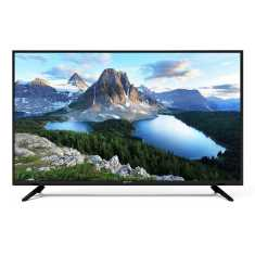 Micromax 20E8100HD 20 Inch HD Ready LED Television