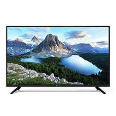 Micromax 20G8100HD 20 Inch HD Ready LED Television