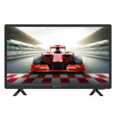 Micromax 22A8100 22 Inch HD Ready LED Television