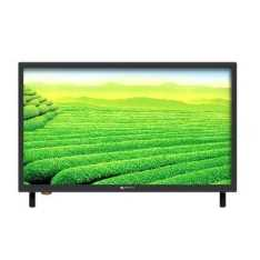Micromax 24B999HDi 23.6 Inch Full HD LED Television
