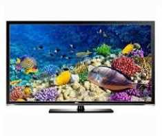 Micromax 24L32 24 Inch LED Television