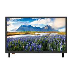 Micromax 24T6300HD 24 Inch HD Ready LED Television