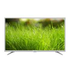 Micromax 32 Canvas X 32 Inch HD Ready Smart LED Television
