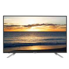 Micromax 32B200 32 Inch LED Television