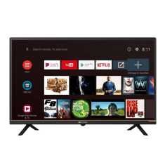 Micromax 32CAM6SHD 32 Inch HD Ready Smart Android LED Television