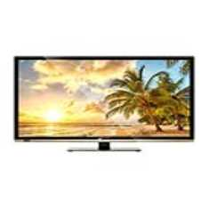 Micromax 32FIPS200 32 Inch HD LED Television