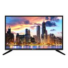 Micromax 32IPS200 32 Inch HD Ready LED Television