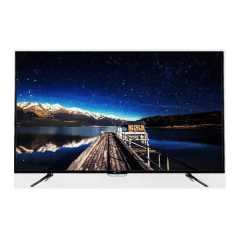 Micromax 32IPS900 32 Inch HD Ready LED Television