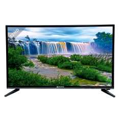 Micromax 32P8361HD 32 Inch HD Ready LED Television