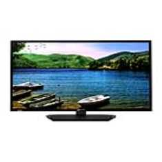 Micromax 32T4000HD 32 Inch HD Ready LED Television