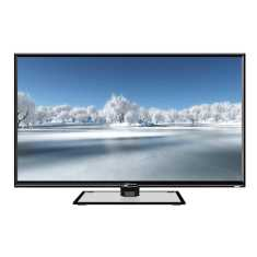 Micromax 32T7270HD 32 Inch HD Ready LED Television
