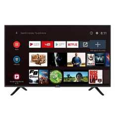 Micromax 32TA6445HD 32 Inch HD Ready Smart Android LED Television