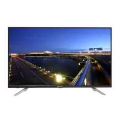 Micromax 40A6300-40A9900 40 Inch Full HD LED Television