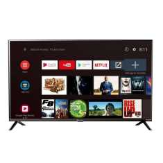 Micromax 40CAM6SFHD 40 Inch Full HD Smart Android LED Television