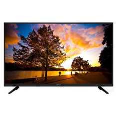 Micromax 40E1107HD 39 Inch HD Ready LED Television