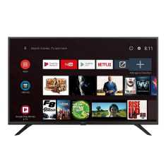Micromax 40TA6445HD 40 Inch Full HD Smart Android LED Television