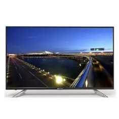 Micromax 40Z1107 32 Inch HD Ready LED Television