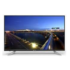 Micromax 40Z5904FHD-40Z9540FHD 40 Inch Full HD LED Television