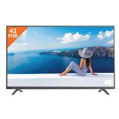 Micromax 42R7227FHD 42 Inch Full HD LED Television