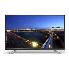 Micromax 43A9181FHD-43Z7550FHD 43 Inch Full HD LED Television