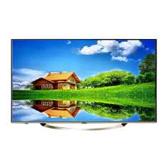 Micromax 43E7002UHD 43 Inch 4K Ultra HD Smart LED Television