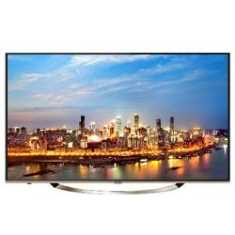 Micromax 43E9999UHD 43 Inch 4K Ultra HD Smart LED Television