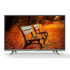 Micromax 43T7670FHD 43 Inch Full HD LED Television