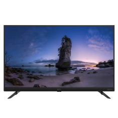 Micromax 43TA7000UHD 43 Inch 4K Ultra HD Smart Android LED Television