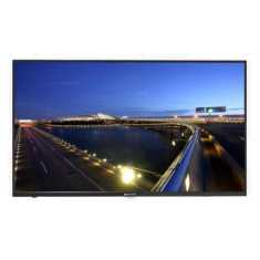 Micromax 43V9181FHD 43 Inch Full HD LED Television