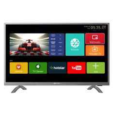 Micromax 50 Canvas 3 50 Inch Full HD Smart LED Television