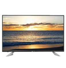 Micromax 50C5130FHD 50 Inch Full HD LED Television