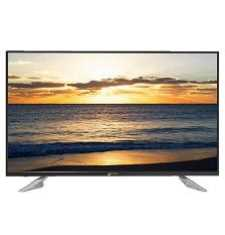 Micromax 50C5220MHD 50 Inch Full HD LED Television