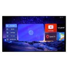 Micromax BingeBox 32 Inch HD Ready Smart LED Television