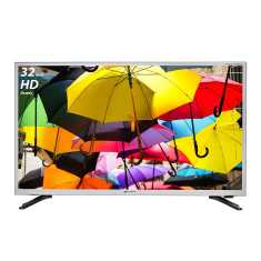 Micromax BingeBox 32 Inch HD Ready Smart LED Television