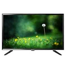 Micromax Grand 32 Inch HD Ready LED Television