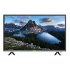 Micromax I-Tech 32T8260-32T8280HD 32 Inch HD Ready LED Television