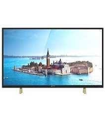 Micromax L43T6950FHD 43 Inch Full HD LED Television