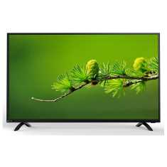 Micromax L43Z0666FHD 43 Inch Full HD LED Television