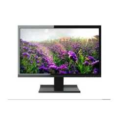 Micromax MM185H651 18.5 inch Monitor