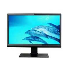 Micromax MM195H76 19.5 inch Monitor