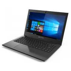 Micromax Neo LPQ61407W Laptop