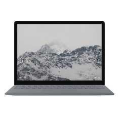 Microsoft Surface 1769 (KSR-00020) Laptop
