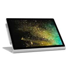 Microsoft Surface Book 2 1832 (HN4-00033) Laptop
