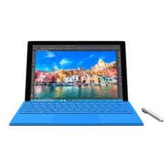 Microsoft Surface Pro 4 SU3-00015